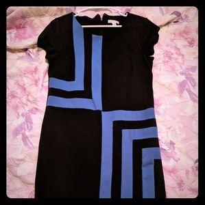 6be20696e6 New York   Company Dresses